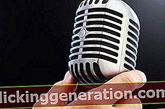 Definicija vokalizacije