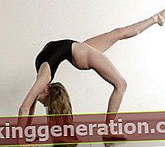 Definition af fleksibilitet