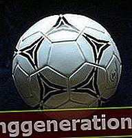 Definition af Ball
