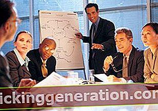 Definisjon av Manage