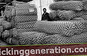 Definition af agro-eksportmodellen