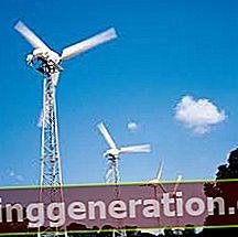 Ορισμός των ενεργειακών πόρων