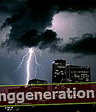 Ορισμός της καταιγίδας