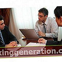 Definicija menadžmenta