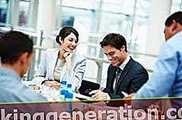 Definicija radnog okruženja
