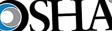 OSHA definition