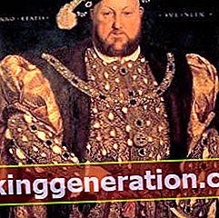 Definition af anglikanisme