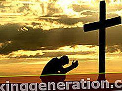 Definition af Cross