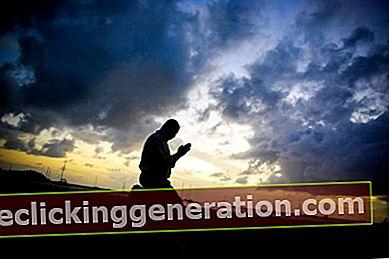 Evangelisering - Definition, koncept og hvad det er