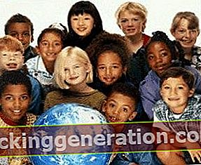 Definition af integration