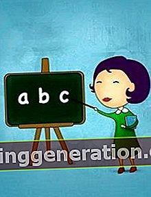 Definition af grundlæggende uddannelse