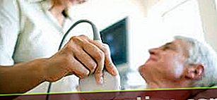 Ορισμός της ιατρικής τεχνολογίας