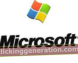 Ορισμός της Microsoft